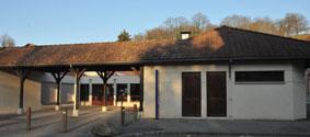 Ecole Reaumont