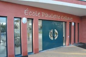 Ecole_Paulette_Collavet15558-c4e96